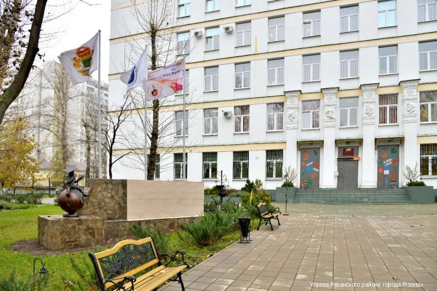 Адвокат по наследственному праву Тополиный переулок взыскание ущерба при ДТП Лебедянская улица